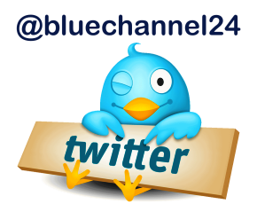 @bluechannel24